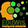 EduWis